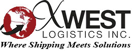 X West Logistics Inc.